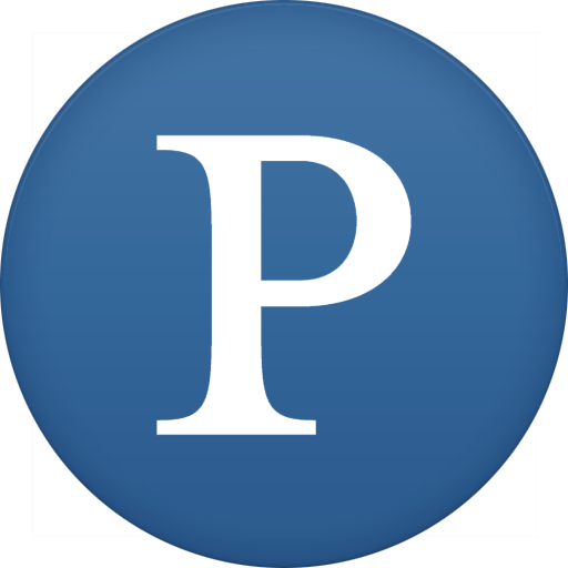Ariano's Pandora Page